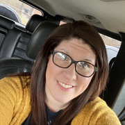 Brandi B., Babysitter in Beckley, WV with 3 years paid experience