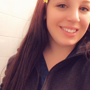 "Brittany K. - Mankato <span class=""translation_missing"" title=""translation missing: en.application.care_types.child_care"">Child Care</span>"