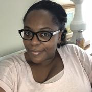 Melissa H. - Covington Nanny