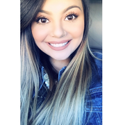 Mayra C., Babysitter in Chelan Falls, WA with 6 years paid experience
