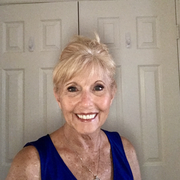 "Debby R. - Pompano Beach <span class=""translation_missing"" title=""translation missing: en.application.care_types.child_care"">Child Care</span>"