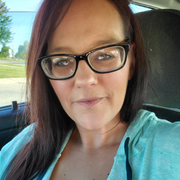 Danielle K., Care Companion in Green Bay, WI with 0 years paid experience