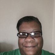 Beverly B., Care Companion in Philadelphia, PA with 15 years paid experience
