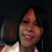 Carmen C., Babysitter in Sebring, FL with 7 years paid experience