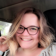 Emma O., Babysitter in Elkhart, TX with 2 years paid experience