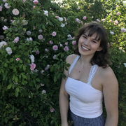 Natalie C., Babysitter in Vacaville, CA with 4 years paid experience