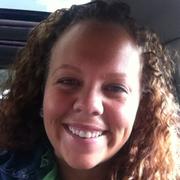 Rebecca K. - Decatur Pet Care Provider