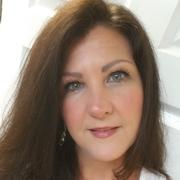 Melissa B. - Centerville Pet Care Provider