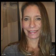 Melissa A. - Washington Babysitter