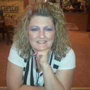 Linda B., Nanny in Otis Orchards, WA with 25 years paid experience