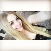 Kate D., Babysitter in Gilbert, AZ with 1 year paid experience