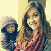 Melissa W. - College Place Babysitter