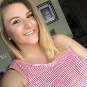 Alyssa B. - Buffalo Babysitter