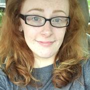 Sarah L. - Jerusalem Babysitter