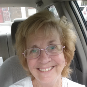Carol M. - Coventry Babysitter