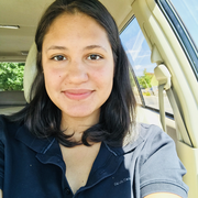 Karla V., Babysitter in Denver, CO with 2 years paid experience