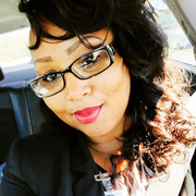 Fayedraniece G., Babysitter in Birmingham, AL with 1 year paid experience