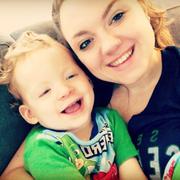 Heather M. - Sammamish Babysitter