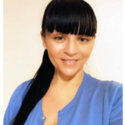 Nerissa R., Care Companion in Roselle, NJ with 10 years paid experience