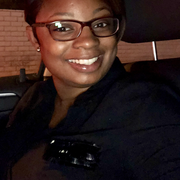 Sharmeshia V. - North Las Vegas Nanny