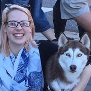 Haylee W. - La Porte Pet Care Provider