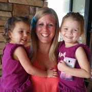 Sarah I. - Brooksville Babysitter
