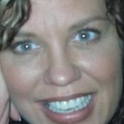 "Suzanne F. - Bonita Springs <span class=""translation_missing"" title=""translation missing: en.application.care_types.child_care"">Child Care</span>"