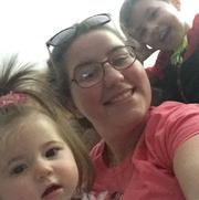 Holly C. - Harned Babysitter
