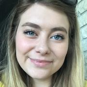 Hannah J. - Lexington Babysitter