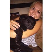 Kaleen H. - Huntertown Pet Care Provider