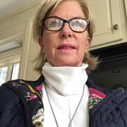 Jennifer S. - Kennebunk Pet Care Provider