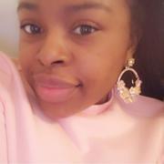 Danielle N., Babysitter in Gwynn Oak, MD with 5 years paid experience