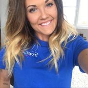 Kayla M. - Jacksonville Pet Care Provider