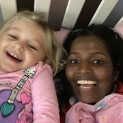 Maria N., Nanny in Lincoln Park, NJ with 20 years paid experience