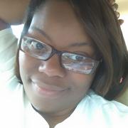 Kimberly D. - Oglethorpe Babysitter