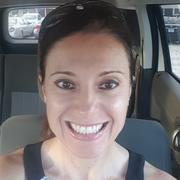 Andrea G. - Scottsdale Pet Care Provider