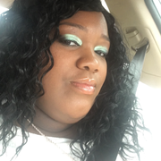 Alisha B., Nanny in Fayetteville, NC with 10 years paid experience