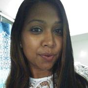Anisa S. - South Richmond Hill Babysitter