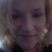 Brittny K. - Mount Vernon Babysitter
