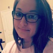 Mikayla R. - Warner Robins Pet Care Provider