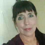 Jean A. - Lewisburg Care Companion