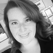 Cassandra F. - Albuquerque Pet Care Provider
