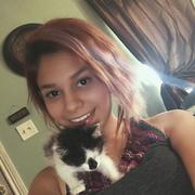 Shelby K. - Athens Babysitter