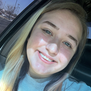 Abby H., Babysitter in Woodward, OK with 8 years paid experience