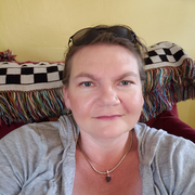 Jaime M., Babysitter in Kingsford, MI with 8 years paid experience
