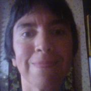 Elizabeth H. - Muskegon Pet Care Provider
