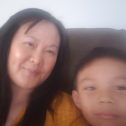 Christine G., Child Care in Escalon, CA 95320 with 0 years of paid experience