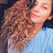 Marisa T. - Colorado Springs Babysitter