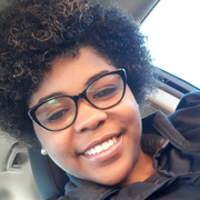 Lakitha T., Babysitter in Memphis, TN with 6 years paid experience