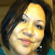 "Lisa H. - Albuquerque <span class=""translation_missing"" title=""translation missing: en.application.care_types.child_care"">Child Care</span>"